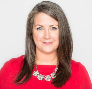 Kelly Barnett