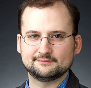 Jeff Passetti