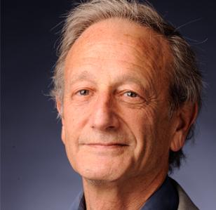 Richard Breyer