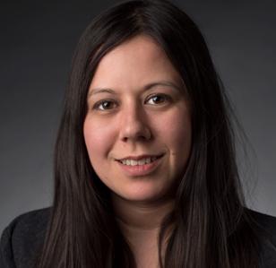 Elizabeth Curinga