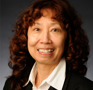 Fiona Chew