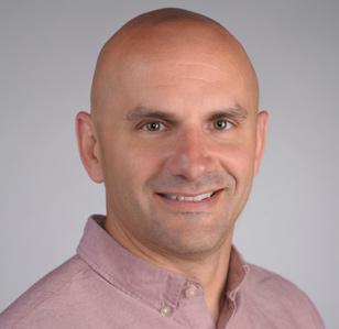 Mark Costa