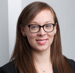 Megan Craig