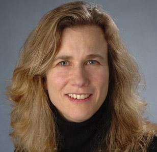 Renée Nevers