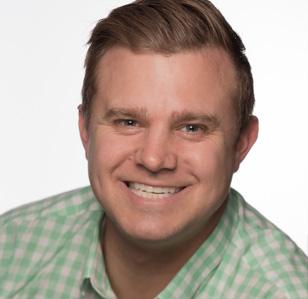 Nathan Eaton