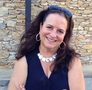 Linda Ellman
