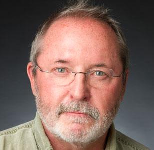 Bob Emerson