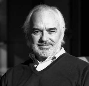 George Franciscovich