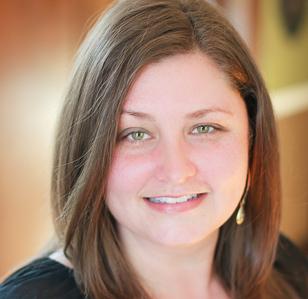 Kelly Gaggin