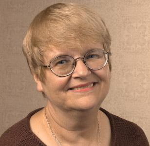 Margaret Hermann