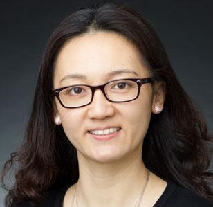Hua Jiang