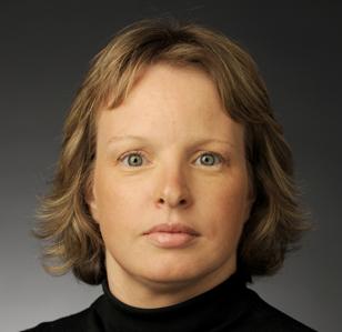 Robyn Kobasa