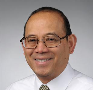 Marlon Legaspi