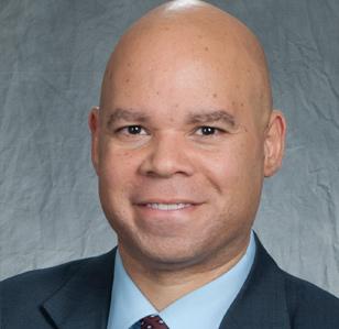 J. Elliott Lewis