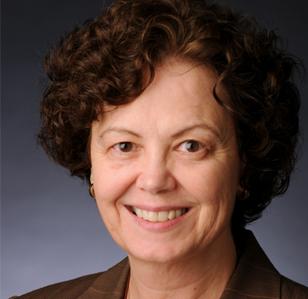 Carol Liebler