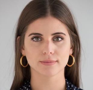 Joanna Nikas