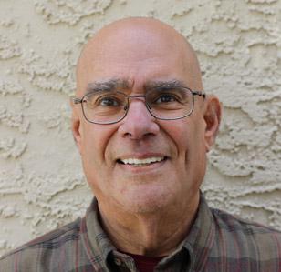 Bob Papper
