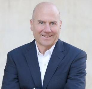 Bruce Perlmutter
