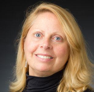 Julie Pregent