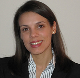 Angela Rulffes