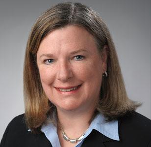 Carol Satchwell