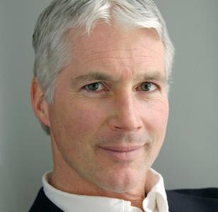 Michael Schoonmaker