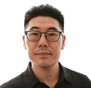 Corey Takahashi