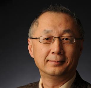 James Tsao