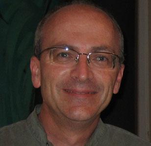 Joseph Whelan