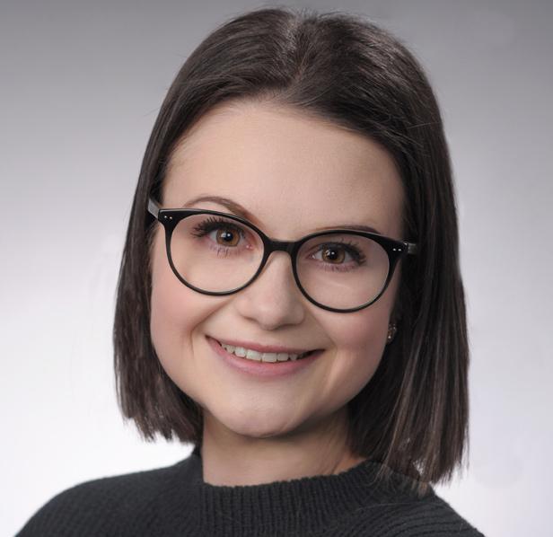 Adriana Mucedola