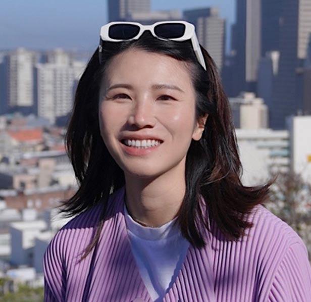 Min Peng